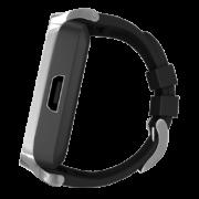 360 watch (0-00-17-13)