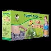 fat Cutter 1
