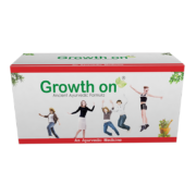 Growth On