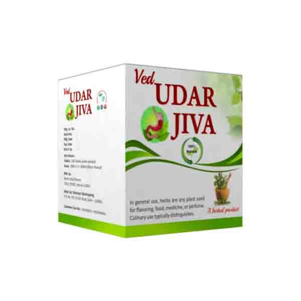 prod_0022_Ved-Udar-Jiva-4-675×825