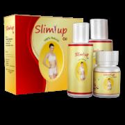 slim up Oil 2
