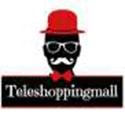 Teleshopping Mall